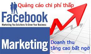Công ty quảng cáo facebook tại quận Phú Nhuận