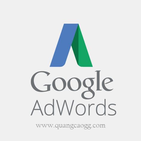 Quảng cáo Google Adwords là gì? Làm thế nào để tối ưu chi phí nhất?
