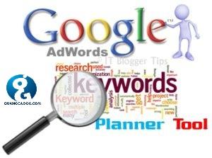 Quảng cáo Google Adwords, những điều bạn cần biết?