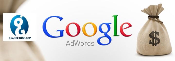 Tối ưu hóa doanh thu từ quảng cáo google adwords