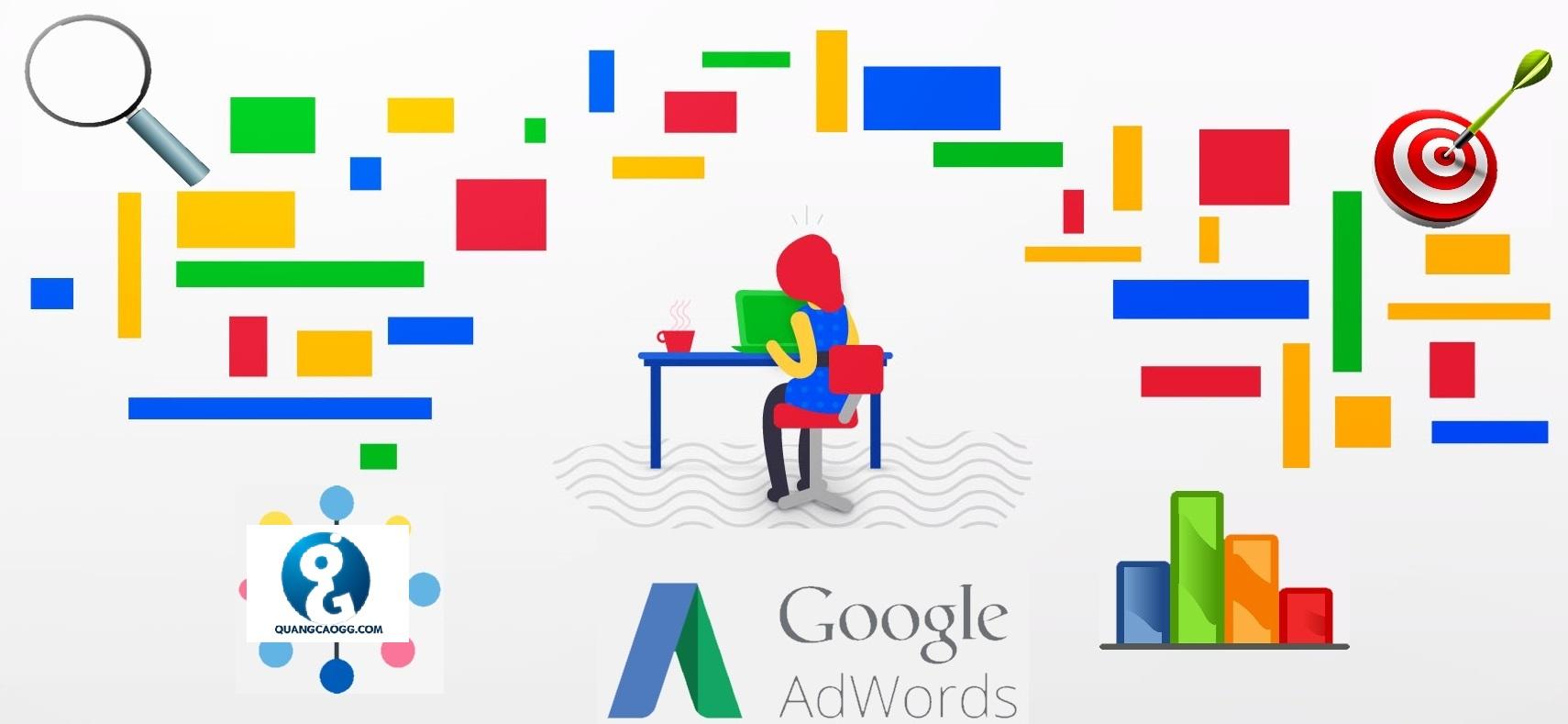 Quảng cáo Google Adwords cần chú ý gì trong  lúc này