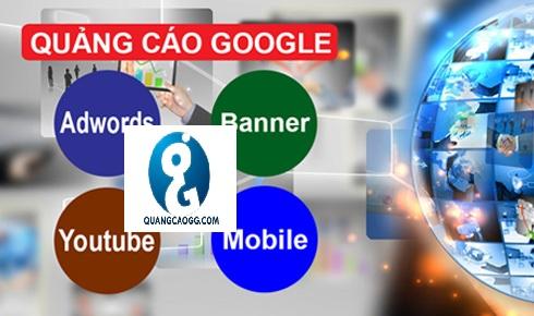 4 bước lập một chiến dịch quảng cáo google adwords