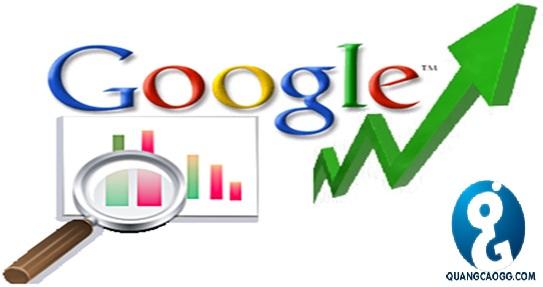 Những bước cơ bản để tăng hiệu quả quảng cáo Google Adwords