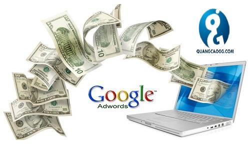 Những lỗi làm lãng phí tiền trong quảng cáo Google Adwords?