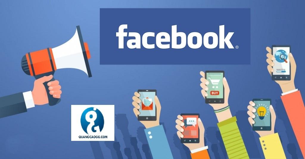 Hướng dẫn cách tối ưu chi phí quảng cáo facebook