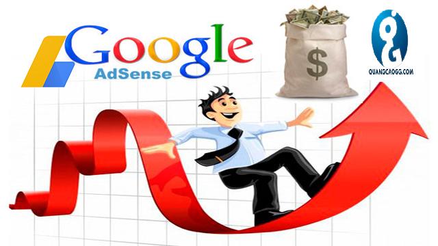 Bí kíp để đưa quảng cáo của bạn lên top Google