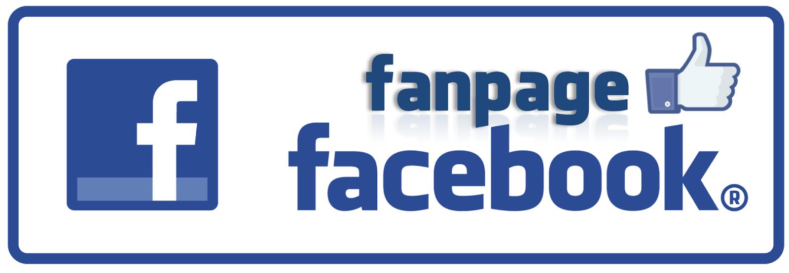 FANPAGE LÀ GÌ – CÁCH TẠO QUẢNG CÁO FANPAGE TRÊN FACEBOOK